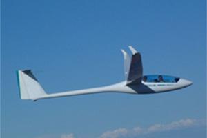 Glider Rides Williams Soaring Center 530 473 5600
